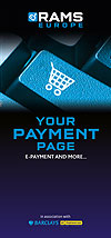 payment-page